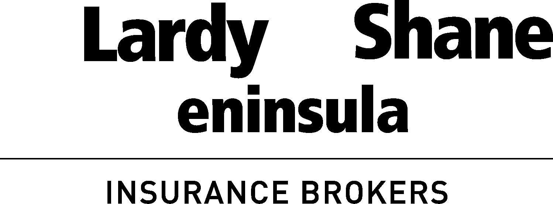 McLardy McShane Peninsula